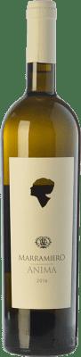 14,95 € Free Shipping   White wine Marramiero Anima D.O.C. Trebbiano d'Abruzzo Abruzzo Italy Trebbiano Bottle 75 cl