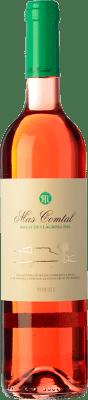 7,95 € Envoi gratuit   Vin rose Mas Comtal Rosat de Llàgrima D.O. Penedès Catalogne Espagne Merlot Bouteille 75 cl