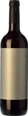 7,95 € Free Shipping | Red wine Masroig Vi Novell Joven D.O. Montsant Catalonia Spain Grenache, Carignan Bottle 75 cl