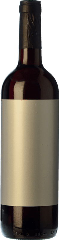 6,95 € Free Shipping | Red wine Masroig Vi Novell Joven D.O. Montsant Catalonia Spain Grenache, Carignan Bottle 75 cl