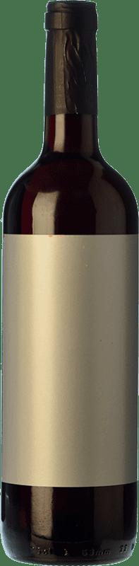 6,95 € Envío gratis   Vino tinto Masroig Vi Novell Joven D.O. Montsant Cataluña España Garnacha, Cariñena Botella 75 cl