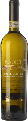 16,95 € Envoi gratuit   Vin blanc Mastroberardino Radici D.O.C.G. Fiano d'Avellino Campanie Italie Fiano Bouteille 75 cl