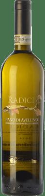12,95 € Free Shipping   White wine Mastroberardino Radici D.O.C.G. Fiano d'Avellino Campania Italy Fiano Bottle 75 cl