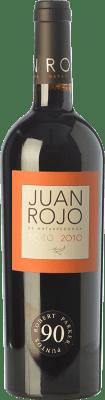 12,95 € Envoi gratuit   Vin rouge Matarredonda Juan Rojo Joven D.O. Toro Castille et Leon Espagne Tinta de Toro Bouteille 75 cl