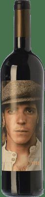 6,95 € Kostenloser Versand | Rotwein Matsu El Pícaro Joven D.O. Toro Kastilien und León Spanien Tinta de Toro Flasche 75 cl