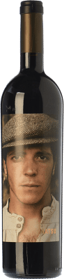 19,95 € Free Shipping | Red wine Matsu El Pícaro Joven D.O. Toro Castilla y León Spain Tinta de Toro Magnum Bottle 1,5 L