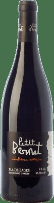 6,95 € Envoi gratuit   Vin rouge Oller del Mas Petit Bernat Joven D.O. Pla de Bages Catalogne Espagne Merlot, Syrah, Cabernet Franc Bouteille 75 cl