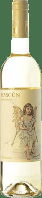 8,95 € Free Shipping   White wine Osca Mascún D.O. Somontano Aragon Spain Gewürztraminer Bottle 75 cl