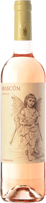 7,95 € Free Shipping   Rosé wine Osca Mascún Rosado D.O. Somontano Aragon Spain Grenache Bottle 75 cl