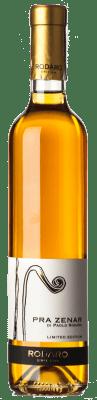 25,95 € Envoi gratuit | Vin doux Paolo Rodaro D.O.C. Colli Orientali del Friuli Frioul-Vénétie Julienne Italie Verduzzo Friulano Demi Bouteille 50 cl