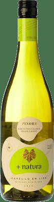 5,95 € Envoi gratuit | Vin blanc Pinord +Natura D.O. Penedès Catalogne Espagne Xarel·lo Bouteille 75 cl