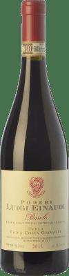65,95 € Free Shipping   Red wine Einaudi Terlo Vigna Costa Grimaldi D.O.C.G. Barolo Piemonte Italy Nebbiolo Bottle 75 cl