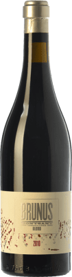 11,95 € Envío gratis   Vino tinto Portal del Montsant Brunus Joven D.O. Montsant Cataluña España Syrah, Garnacha, Cariñena Botella 75 cl