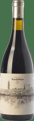 25,95 € Free Shipping | Red wine Portal del Priorat Negre de Negres Crianza D.O.Ca. Priorat Catalonia Spain Syrah, Grenache, Carignan, Cabernet Franc Bottle 75 cl
