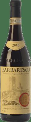 35,95 € Free Shipping | Red wine Produttori del Barbaresco D.O.C.G. Barbaresco Piemonte Italy Nebbiolo Bottle 75 cl