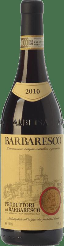 35,95 € Free Shipping   Red wine Produttori del Barbaresco D.O.C.G. Barbaresco Piemonte Italy Nebbiolo Bottle 75 cl