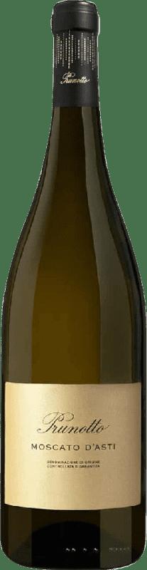 12,95 € Envoi gratuit   Vin doux Prunotto D.O.C.G. Moscato d'Asti Piémont Italie Muscat Blanc Bouteille 75 cl