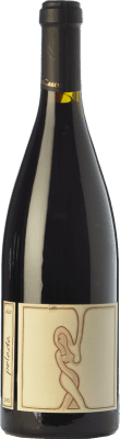 35,95 € Free Shipping   Red wine Quinta da Pellada Crianza I.G. Dão Dão Portugal Touriga Nacional, Tinta Roriz Bottle 75 cl