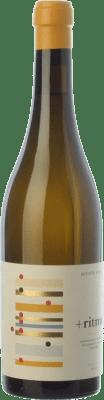 17,95 € Envoi gratuit   Vin blanc Ritme Més Blanc Crianza D.O.Ca. Priorat Catalogne Espagne Grenache Blanc, Macabeo Bouteille 75 cl