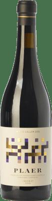 26,95 € Envoi gratuit   Vin rouge Ritme Plaer Crianza D.O.Ca. Priorat Catalogne Espagne Grenache, Carignan Bouteille 75 cl