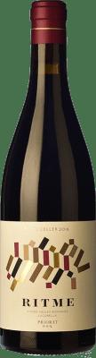 15,95 € Envoi gratuit   Vin rouge Ritme Joven D.O.Ca. Priorat Catalogne Espagne Grenache, Carignan, Grenache Poilu Bouteille 75 cl