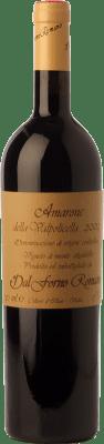 223,95 € Free Shipping | Red wine Forno Romano Amarone Reserva 2002 D.O.C.G. Amarone della Valpolicella Veneto Italy Corvina, Molinara Bottle 75 cl