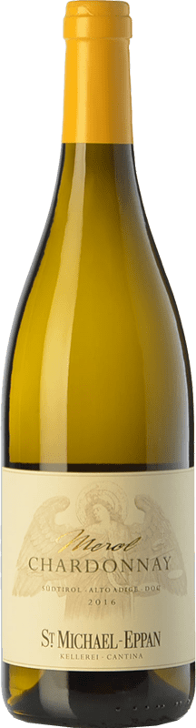 12,95 € Free Shipping   White wine St. Michael-Eppan Merol D.O.C. Alto Adige Trentino-Alto Adige Italy Chardonnay Bottle 75 cl
