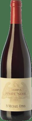 18,95 € Free Shipping   Red wine St. Michael-Eppan Pinot Nero Riserva Reserva D.O.C. Alto Adige Trentino-Alto Adige Italy Pinot Black Bottle 75 cl