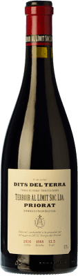 67,95 € Envoi gratuit   Vin rouge Terroir al Límit Dits del Terra Reserva D.O.Ca. Priorat Catalogne Espagne Carignan Bouteille 75 cl