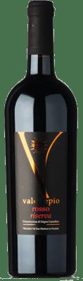 18,95 € Free Shipping   Red wine Val San Martino Riserva Reserva D.O.C. Valcalepio Lombardia Italy Merlot, Cabernet Sauvignon Bottle 75 cl