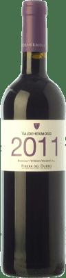 6,95 € Envoi gratuit   Vin rouge Valderiz Valdehermoso Joven D.O. Ribera del Duero Castille et Leon Espagne Tempranillo Bouteille 75 cl