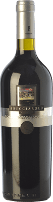 13,95 € Free Shipping   Red wine Velenosi Superiore Brecciarolo D.O.C. Rosso Piceno Marche Italy Sangiovese, Montepulciano Bottle 75 cl