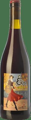 17,95 € Free Shipping   Red wine Vendrell Rived Eva Joven D.O. Montsant Catalonia Spain Grenache Bottle 75 cl
