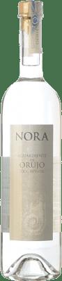 8,95 € Free Shipping   Marc Viña Nora Blanco D.O. Orujo de Galicia Galicia Spain Bottle 70 cl