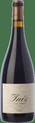 68,95 € Free Shipping | Red wine Vizcarra Inés Crianza D.O. Ribera del Duero Castilla y León Spain Tempranillo Bottle 75 cl