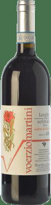 28,95 € Free Shipping   Red wine Voerzio Martini Ciabot della Luna D.O.C. Langhe Piemonte Italy Nebbiolo Bottle 75 cl