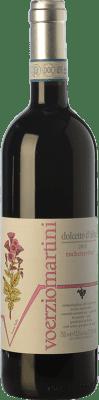 17,95 € Free Shipping   Red wine Voerzio Martini Rocchettevino D.O.C.G. Dolcetto d'Alba Piemonte Italy Dolcetto Bottle 75 cl