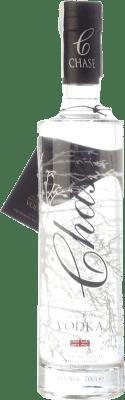 47,95 € Free Shipping   Vodka Williams Chase English Potato United Kingdom Bottle 70 cl