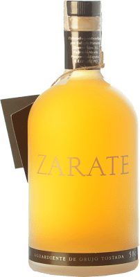 19,95 € Free Shipping | Marc Zárate Tostado D.O. Orujo de Galicia Galicia Spain Half Bottle 50 cl