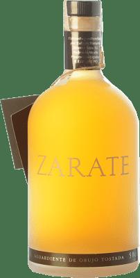 19,95 € Free Shipping | Marc Zárate Tostado D.O. Orujo de Galicia Galicia Spain Half Bottle 50 cl