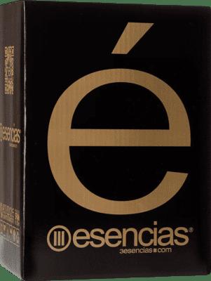 PACK (6x) Esencias «é» Premium Edition 12 Meses