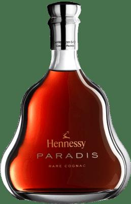 2 261,95 € Envoi gratuit   Cognac Hennessy Paradis Imperial Bouteille 70 cl