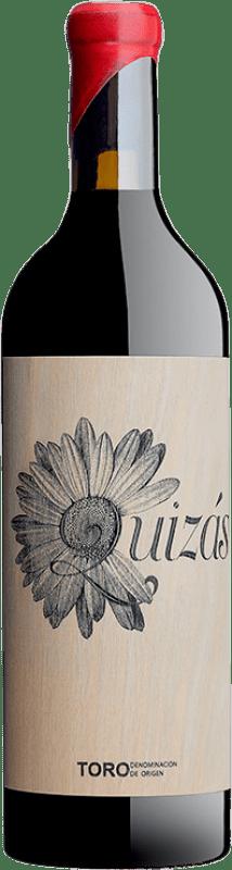 52,95 € Free Shipping   Red wine Casa Maguila Quizás Tinto D.O. Toro Castilla y León Spain Tinta de Toro Bottle 75 cl
