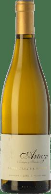 19,95 € Free Shipping   White wine Artadi Artazu Santa Cruz D.O. Navarra Navarre Spain Grenache White Bottle 75 cl