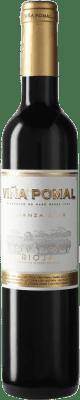 5,95 € Envío gratis   Vino tinto Bodegas Bilbaínas Viña Pomal Centenario Crianza D.O.Ca. Rioja La Rioja España Tempranillo Media Botella 50 cl