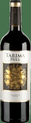 19,95 € Envoi gratuit   Vin rouge Volver Tarima Hill Crianza D.O. Alicante Levante Espagne Monastrell Bouteille Magnum 1,5 L