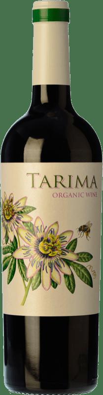 4,95 € Envoi gratuit   Vin rouge Volver Tarima Orgánico Joven D.O. Alicante Levante Espagne Monastrell Bouteille 75 cl