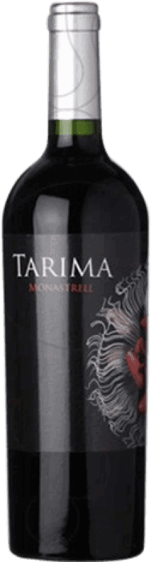 9,95 € Envoi gratuit   Vin rouge Volver Tarima Joven D.O. Alicante Levante Espagne Monastrell Bouteille Magnum 1,5 L