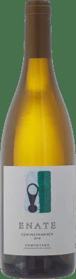 White wine Enate Joven D.O. Somontano Aragon Spain Gewürztraminer Bottle 75 cl