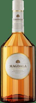 18,95 € Kostenloser Versand   Triple Sec Torres Magdala Orange Spanien Flasche 70 cl